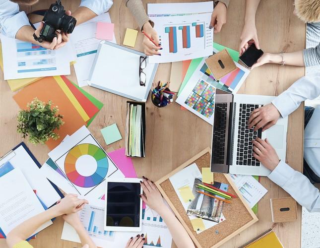Helpful Canadian Revenue Agency (CRA) Links